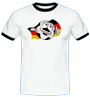 Fussball-Shirts Motiv 16
